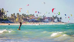 Surfajte